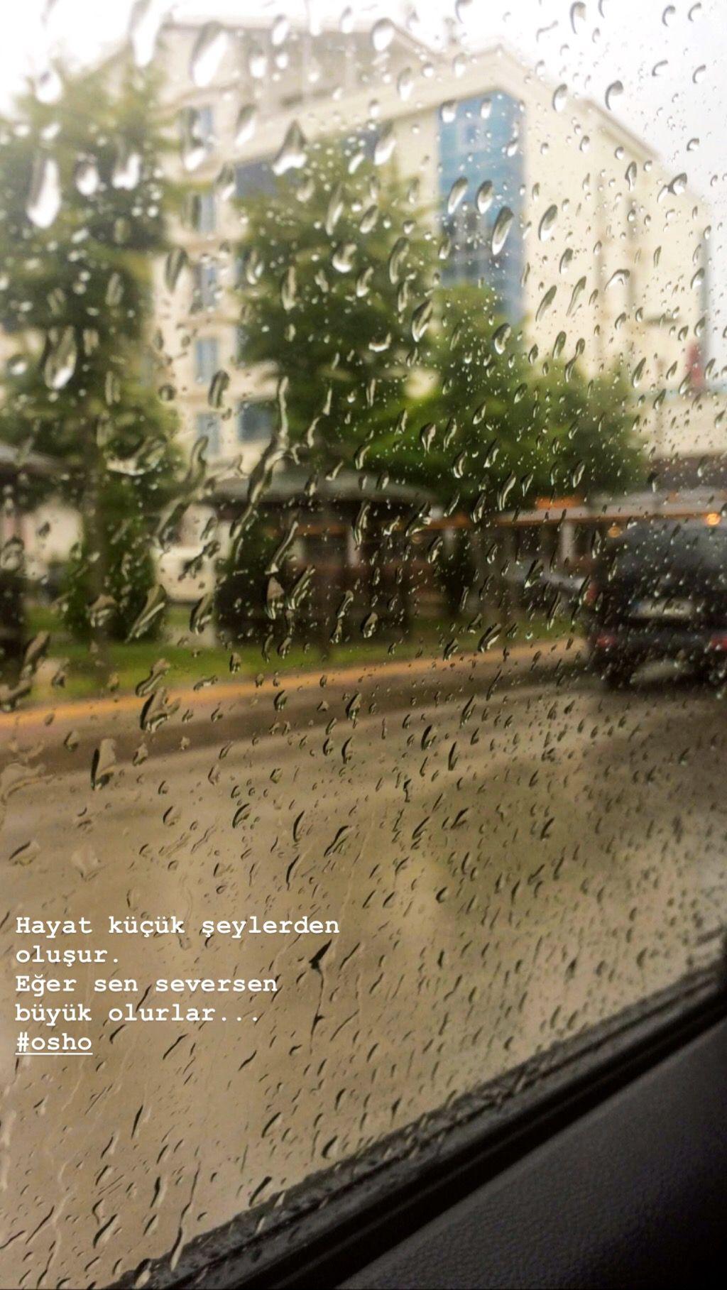 Zeynep Ayvazoglu Adli Kullanicinin Guzel Sozler Panosundaki Pin Maneviyat Fotograf Ipuclari Instagram