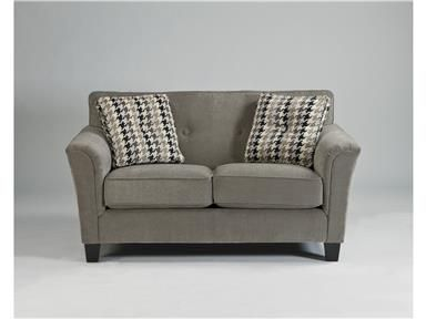 Shop for Signature Design Loveseat and other Living Room