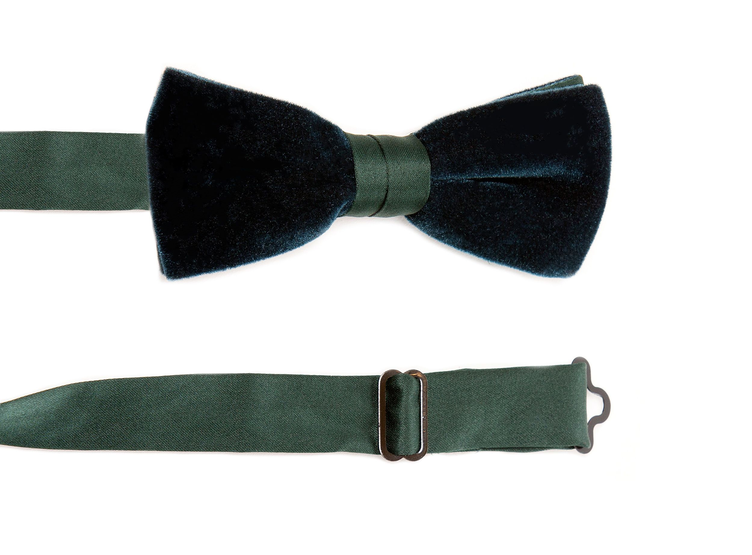 The Velvet Bow Tie This Fresh Textured Material Gives Classic Windsor A And Ties On Pinterest Refinement