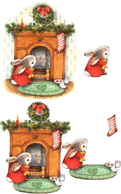 Decoration Carte De Noel A Imprimer Valoblogicom