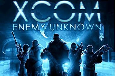 Full Download Xcom Enemy Unknown Free Game From This Pc Games Downloading Website Here You Can Read Description Ab Game Reviews Pc Games Download Action Fight