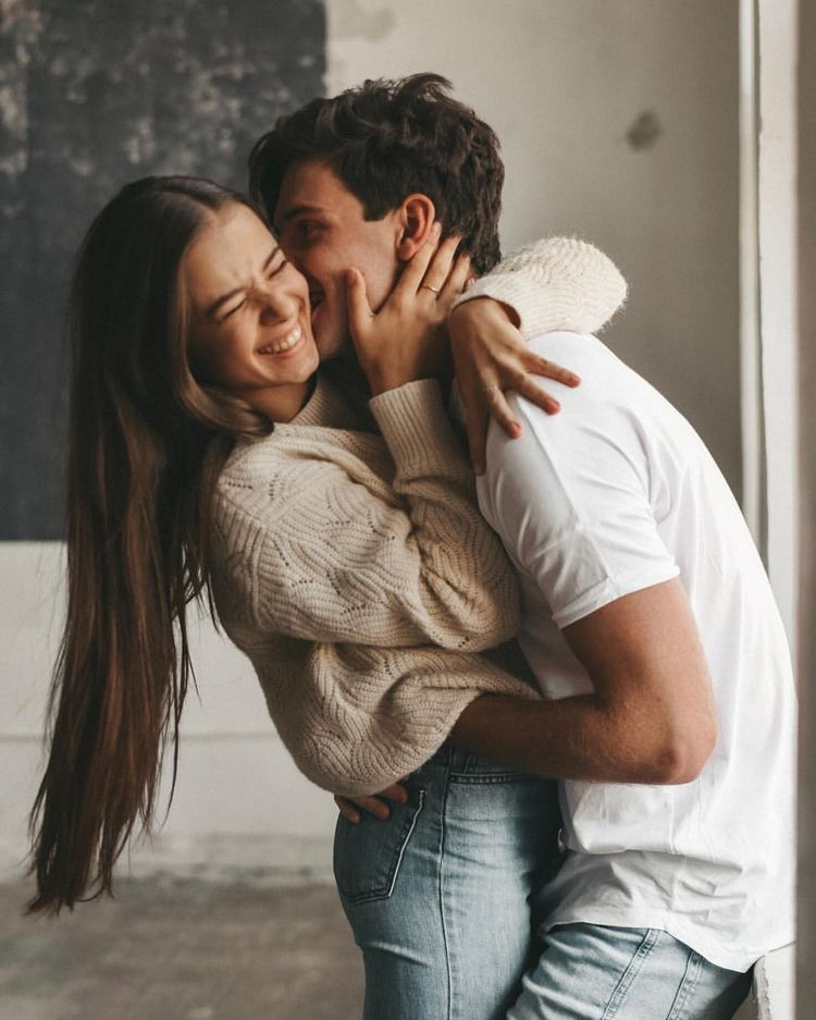 Image result for pinterest couple