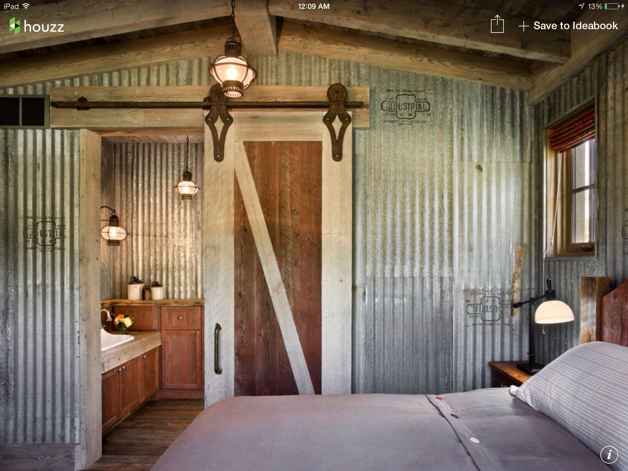 Erkunde Haus Ideen Kleine Häuser und noch mehr
