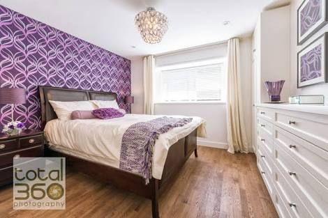 Property Brothers Bedroom Designs Pesquisa Google Bedrooms - Property brothers bedroom designs
