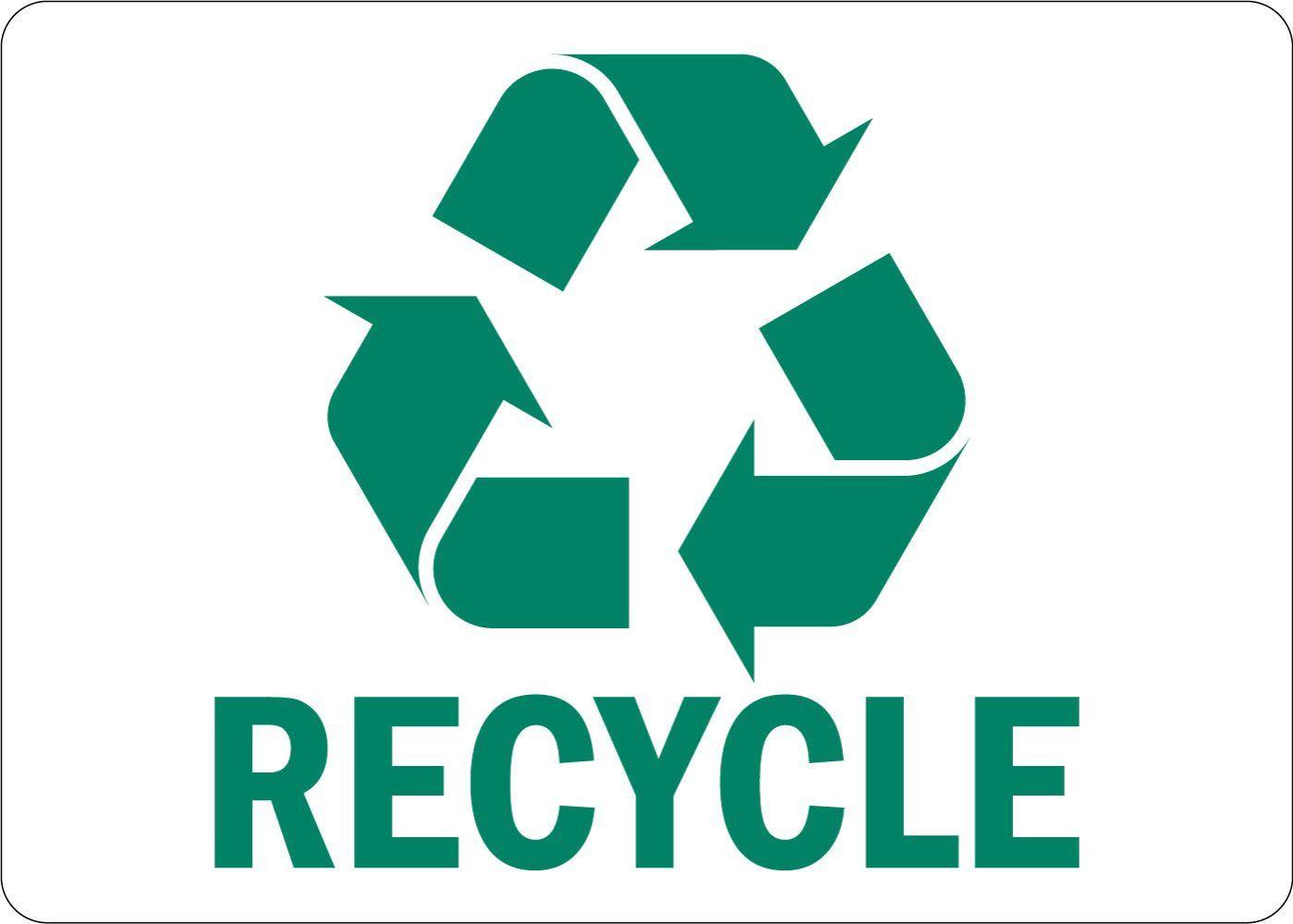 Lyle signs engineer grade reflective sheeting on aluminum trash grad parties buycottarizona Choice Image