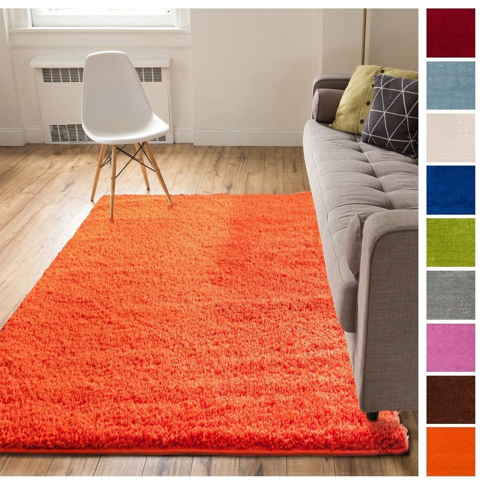 Hexagon Hues Solid Color Rug Solid Color Rug Rugs Yellow Area Rugs
