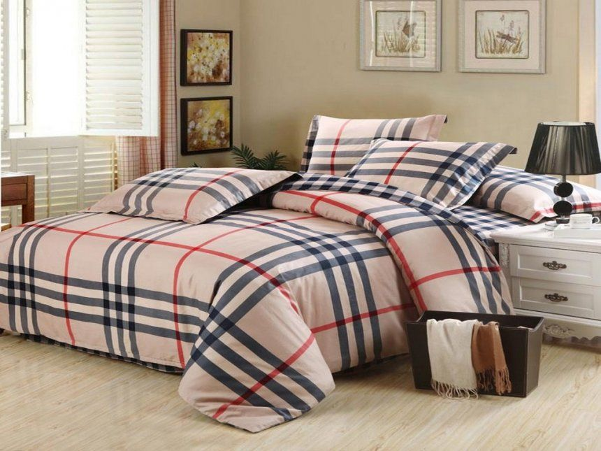 Top Luxury Bedding Brands Discount Cheap In Bag Sets Designer