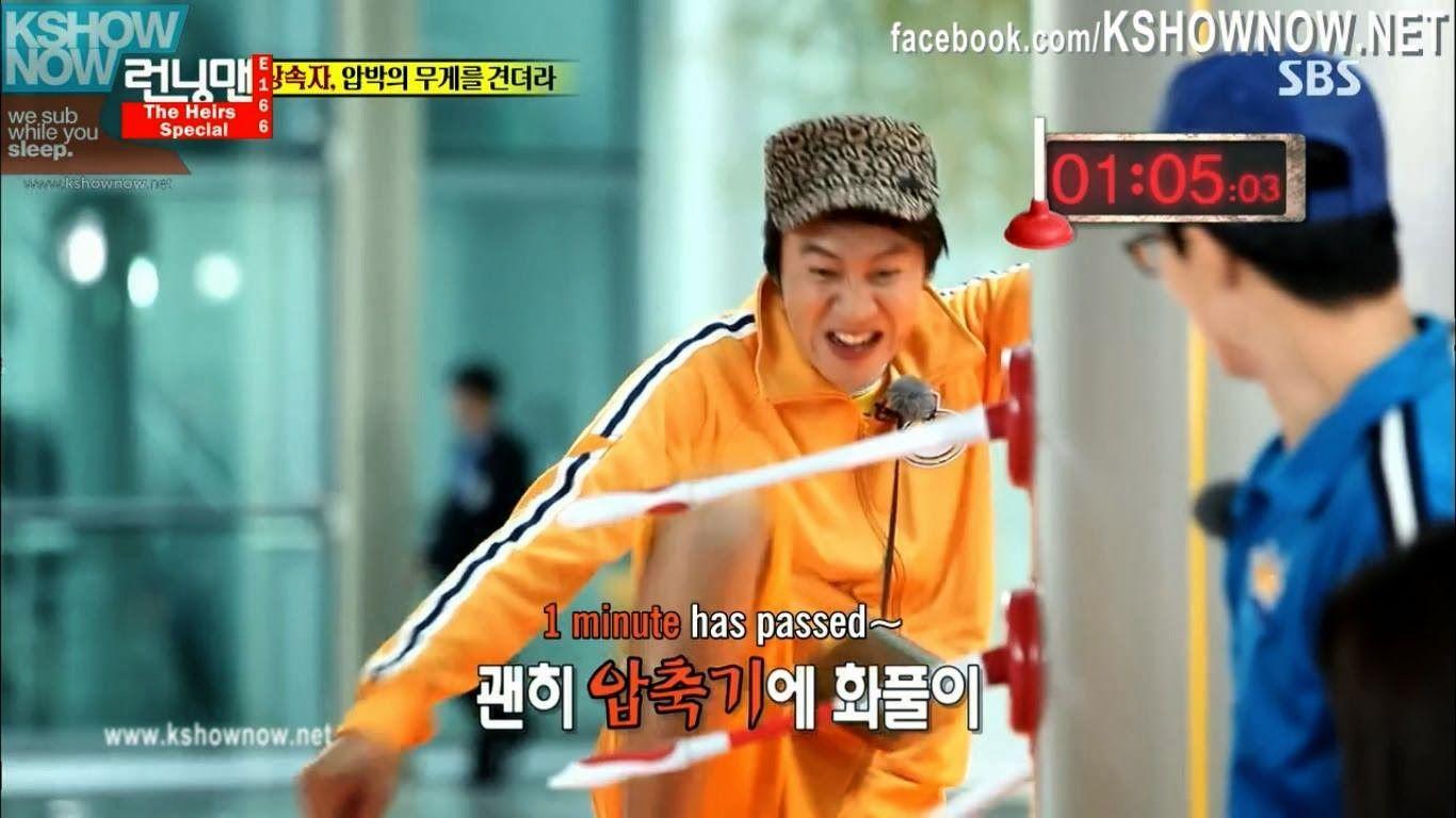 Running+Man+Korean       running man episode 166 eng sub
