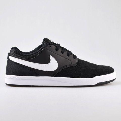 0c73760c81c NIKE SB    FOKUS 002 (Z94152) 00 Nike Sb Janoski