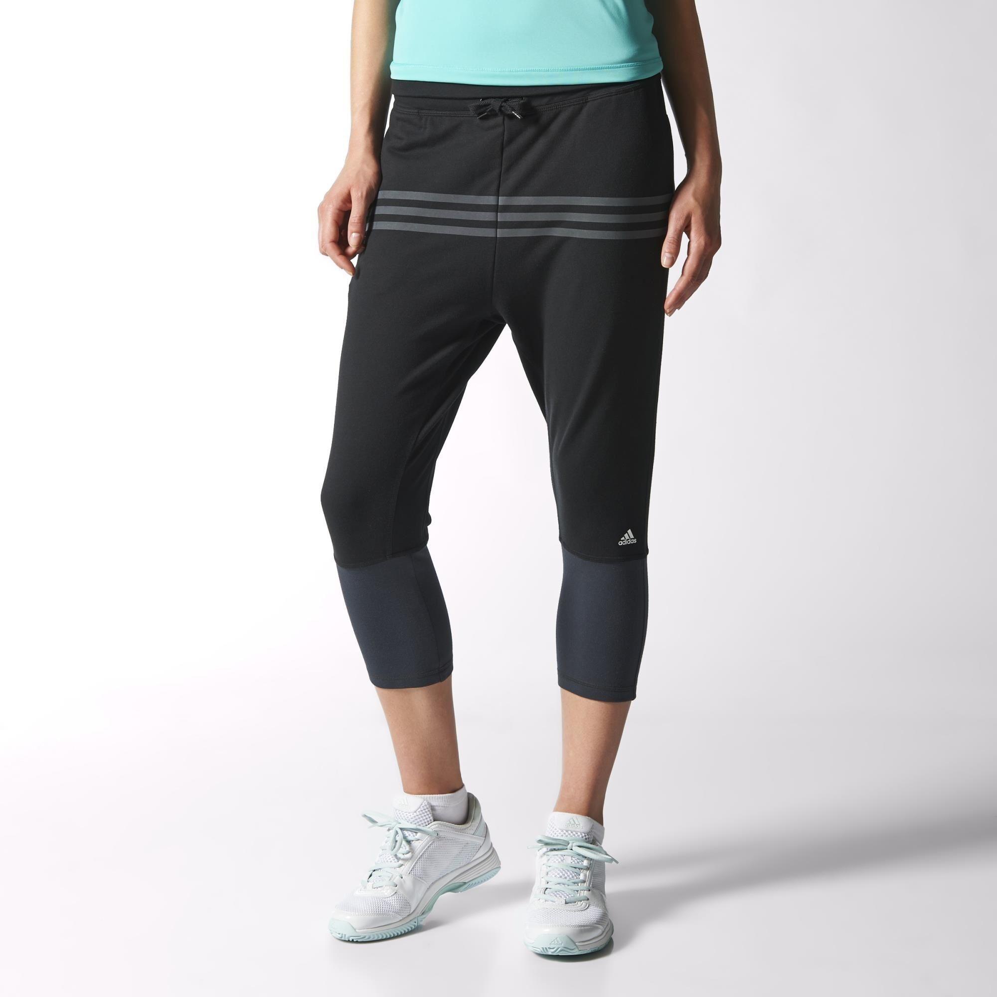 ropa entrenamiento adidas