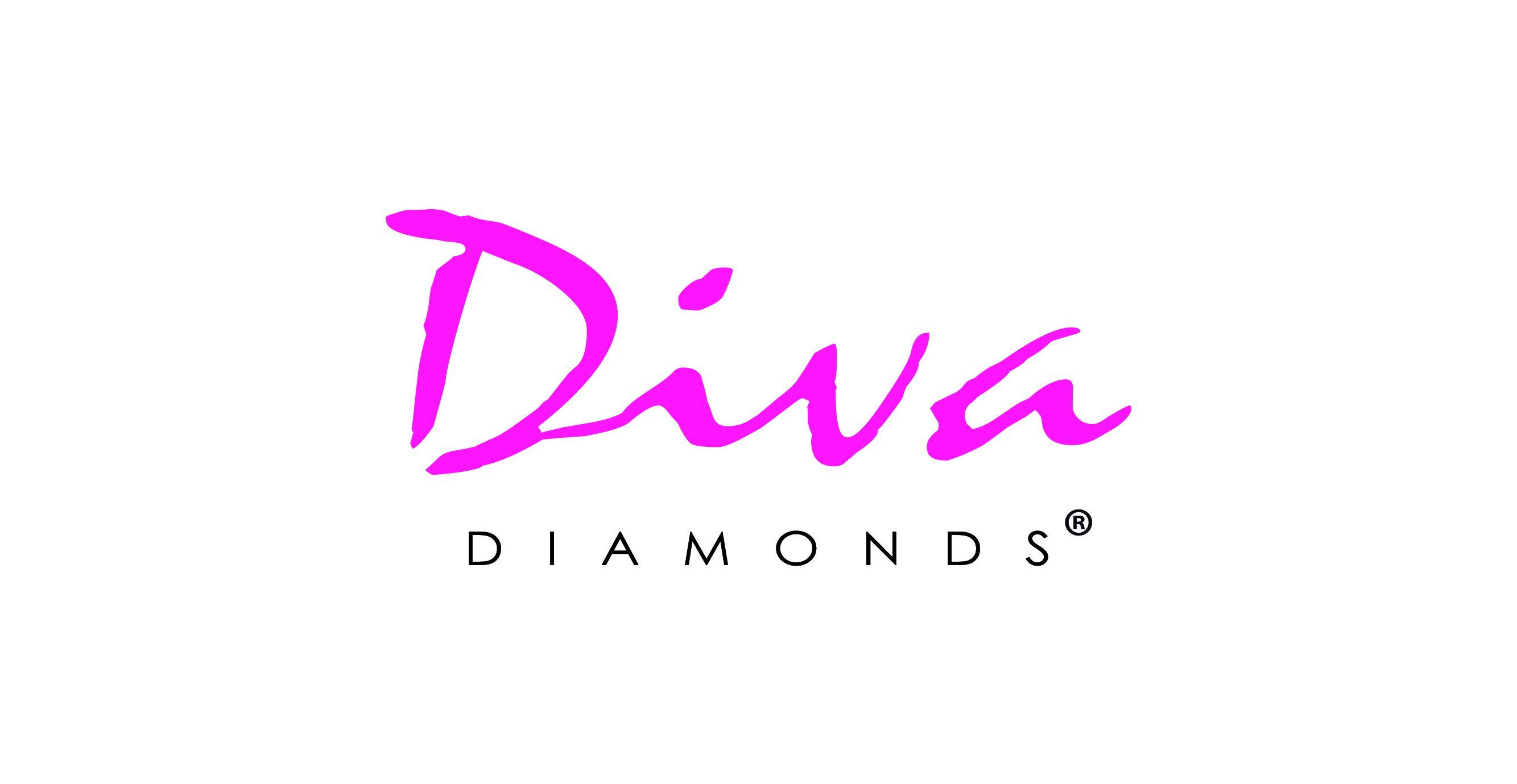 on art diamond deviantart diva pink the by sirdashieyandere