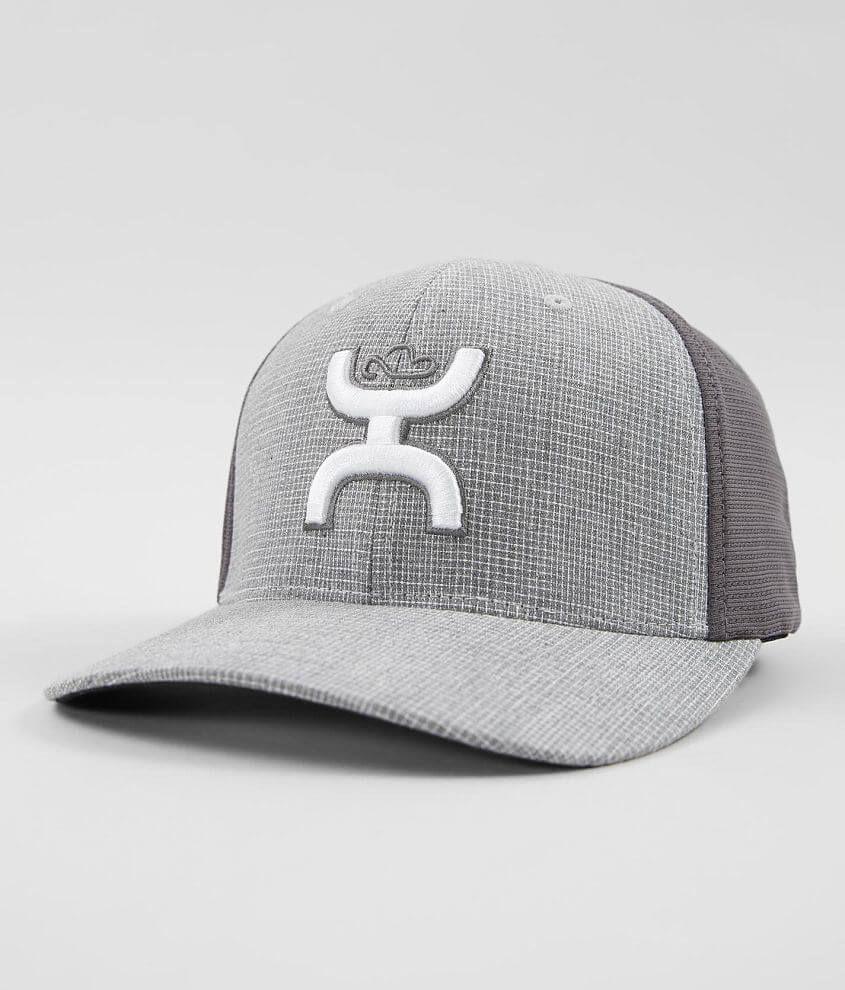 Hooey Web Stretch Hat Men S In 2021 Hats For Men Hooey Hats Hooey