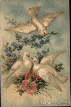 vintage cherub images - Google zoeken
