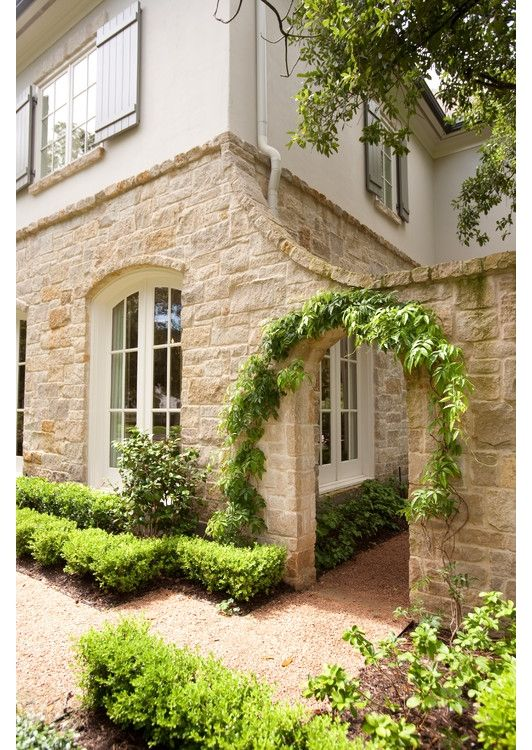 Curb appeal - Home and Garden Design Ideas | Curb Appeal | Pinterest on french country garden wedding, french country charm garden, french country garden accessories, southwest style garden, french home garden, french country design garden, french country garden shed, french country gardens and patios, french water garden, french country landscaping, french country farmhouse, french decor garden, cottage style garden, asian style garden, french country garden layout, vintage garden, french country garden beds, santa barbara style garden, french cottage garden, french country homes,