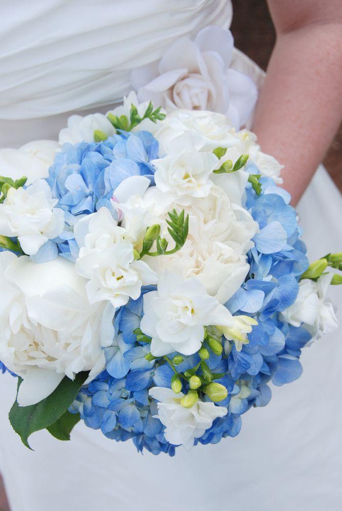 Bouquet Sposa 2018 Blu.Bouquet Da Sposa 2014 Bouquet Da Sposa Fiori Matrimonio Estivo