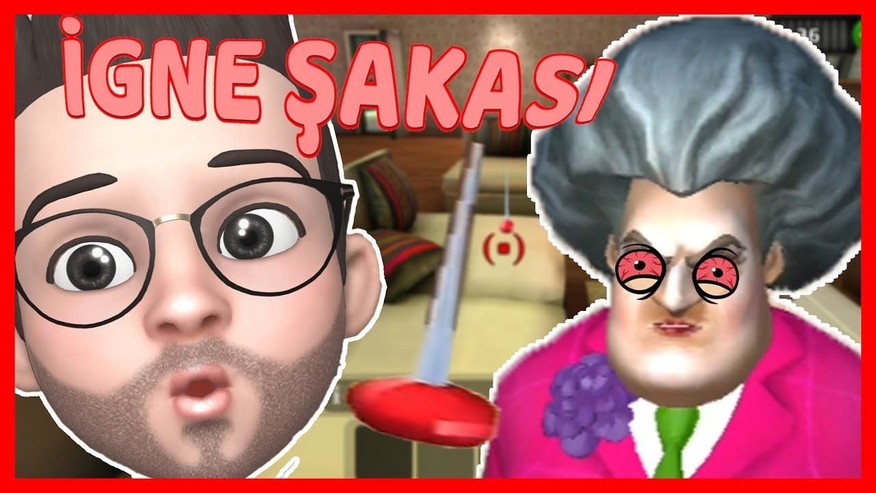 Scary Teacher 3d V5 7 1 Mod Apk Unlimited Money Energy Download Unsolved Mystery Free Puzzles Teacher