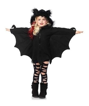 Halloween Costumes 2018 for Girls