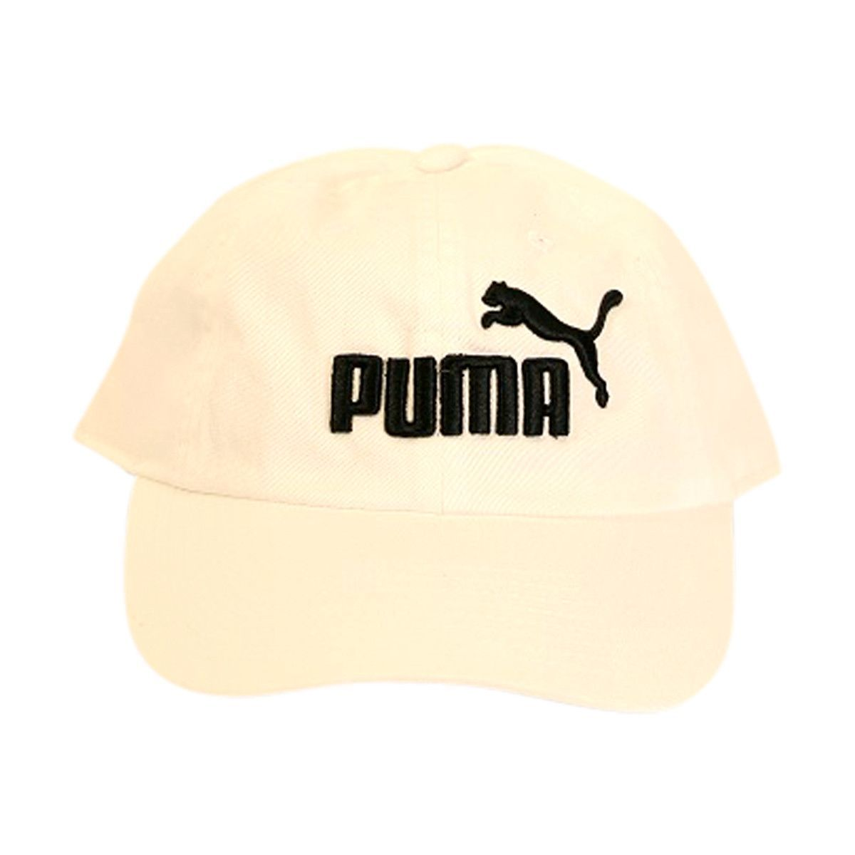 0ef2776408aed ... where to buy puma mens dad hat white black 94386 ad1fd