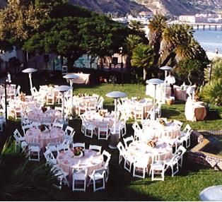 Santa Barbara S Are Lucky To Have So Many Beautiful And Historical Wedding Venues Nearby Which Surpisingly Affordable