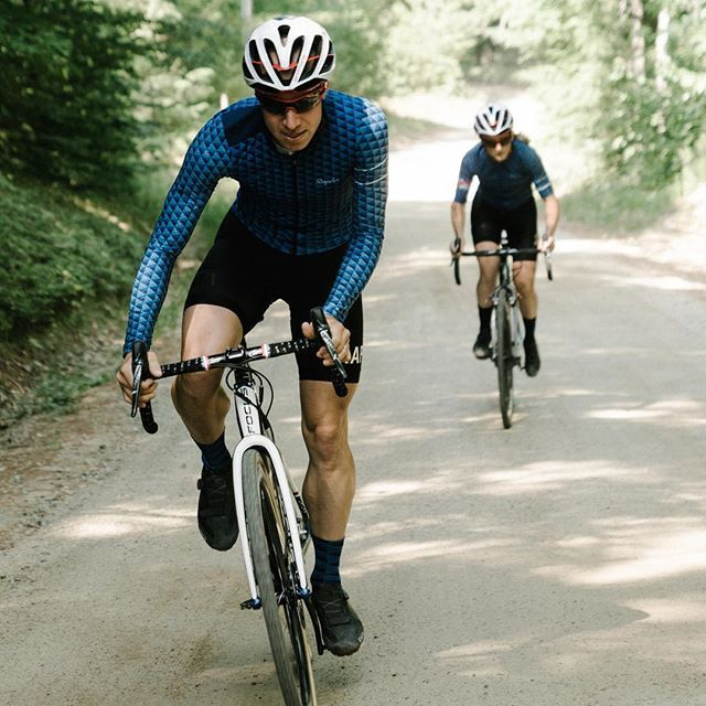 1189fb0c9 Rapha Cross collection