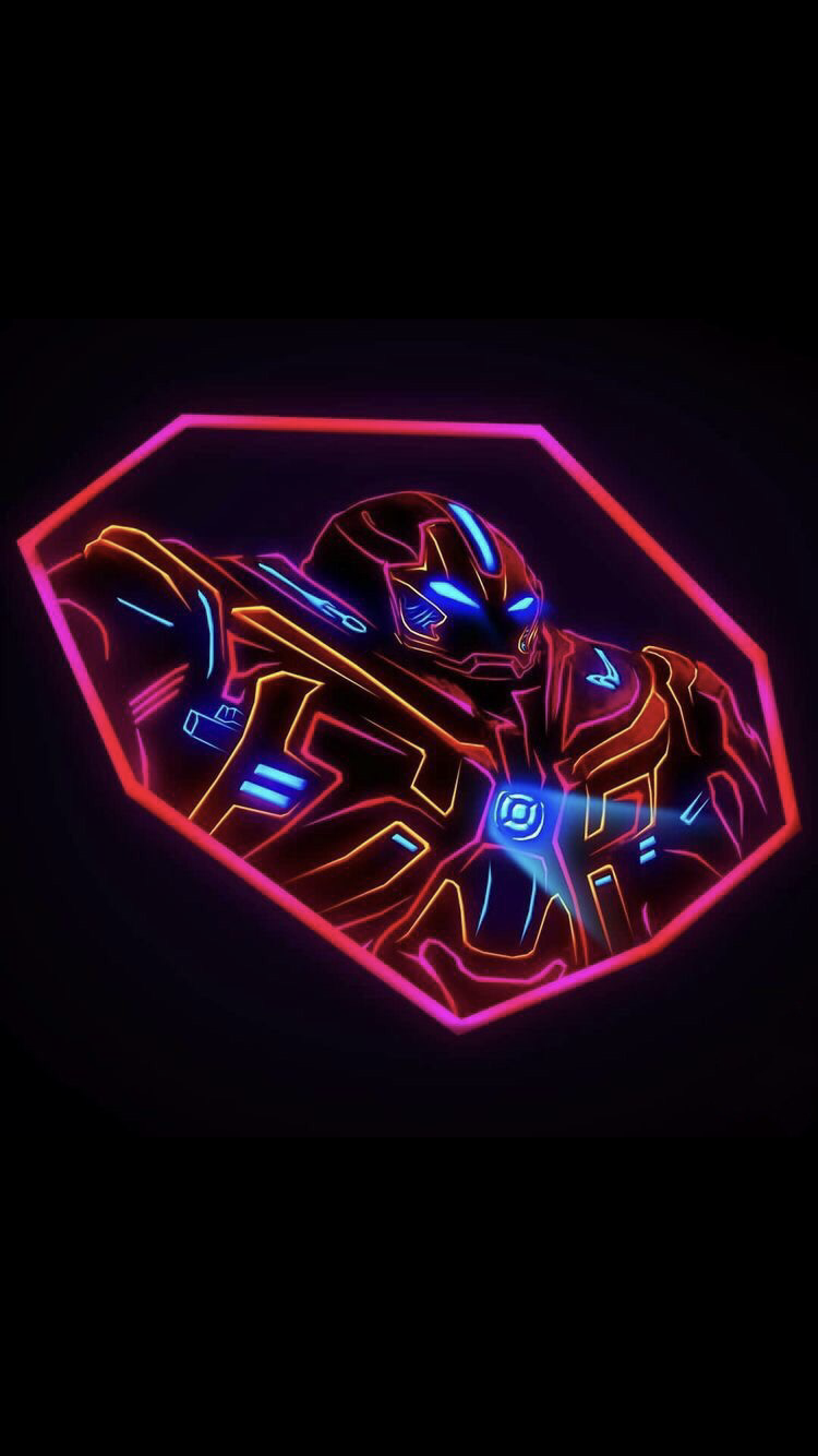 Cool Wallpaper Marvel Neon - 0dcae6d74bf4c25c0a2524716fc04409  Collection_25103.png