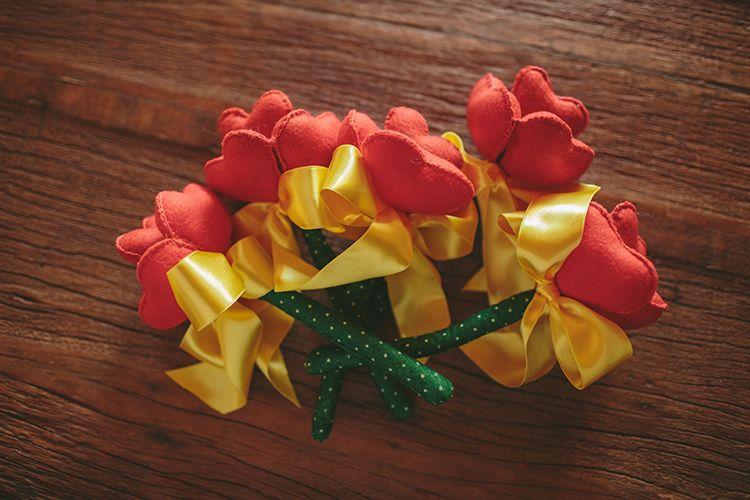 buque_bouquet_polka_dot_bolinha_coracao_madrinhas_dama_do_sofa_blog_casamento (1)