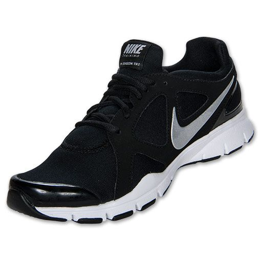 Women's Nike In-Season TR 2 Training Shoes