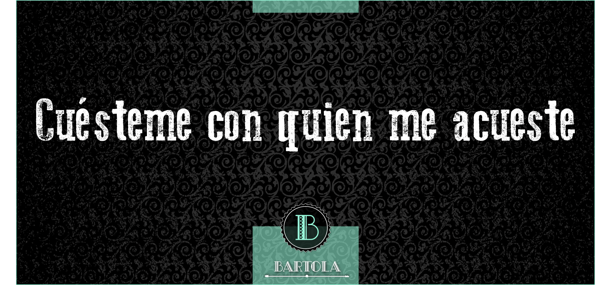 "FrasesBartola ""Soy tan caliente que hasta el café me sopla"" Frases Bartola Pinterest"