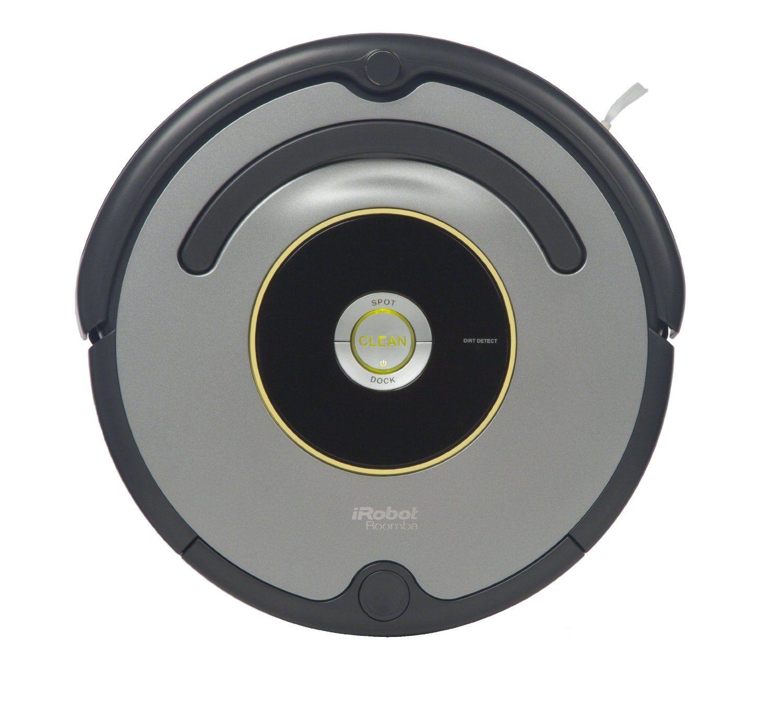 Best Top 8 Robotic Vacuum Cleaners Vacuums