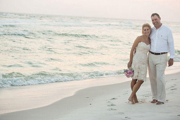 Explore Dress For Beach Renew Wedding Vowore