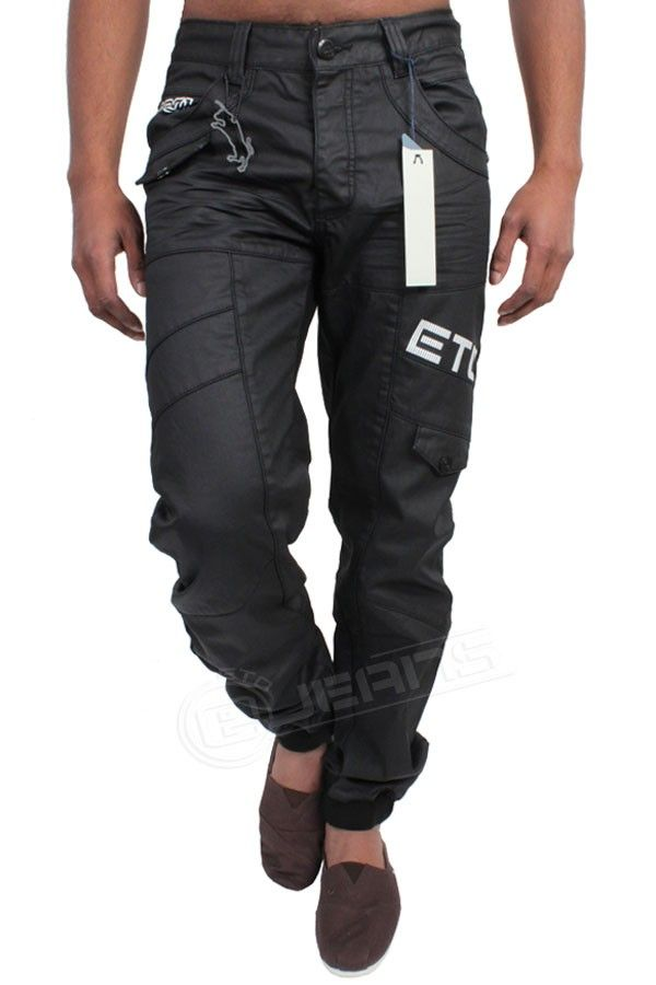 http://www.etojeans.co.uk/mens-clothing/mens-jeans/eto-jeans-mens ...