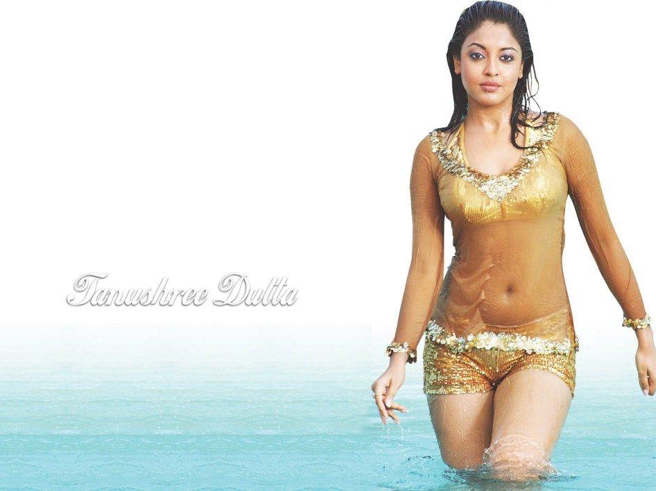 Tanushree dutta nude free