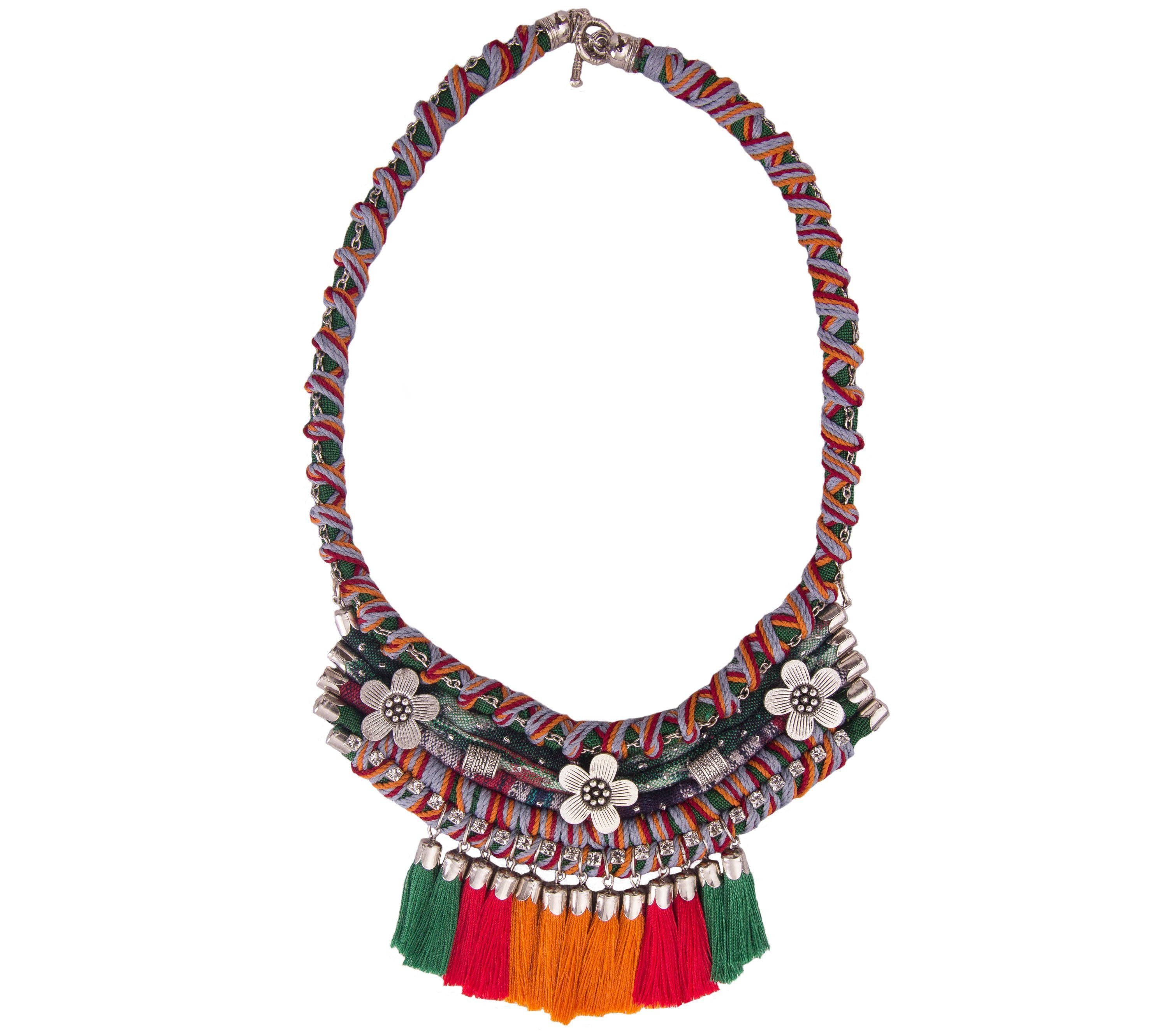 Cemara Necklace