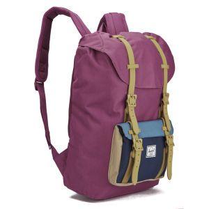 238d8b87a29 Herschel Supply Co. Women s Little America Mid Volume Backpack ...