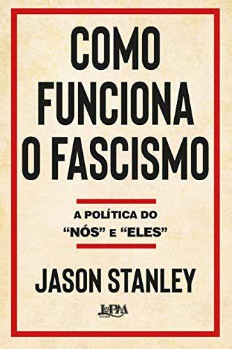 Pin De Pedro Fiuza Moraes Em Filosofia Livros De Filosofia