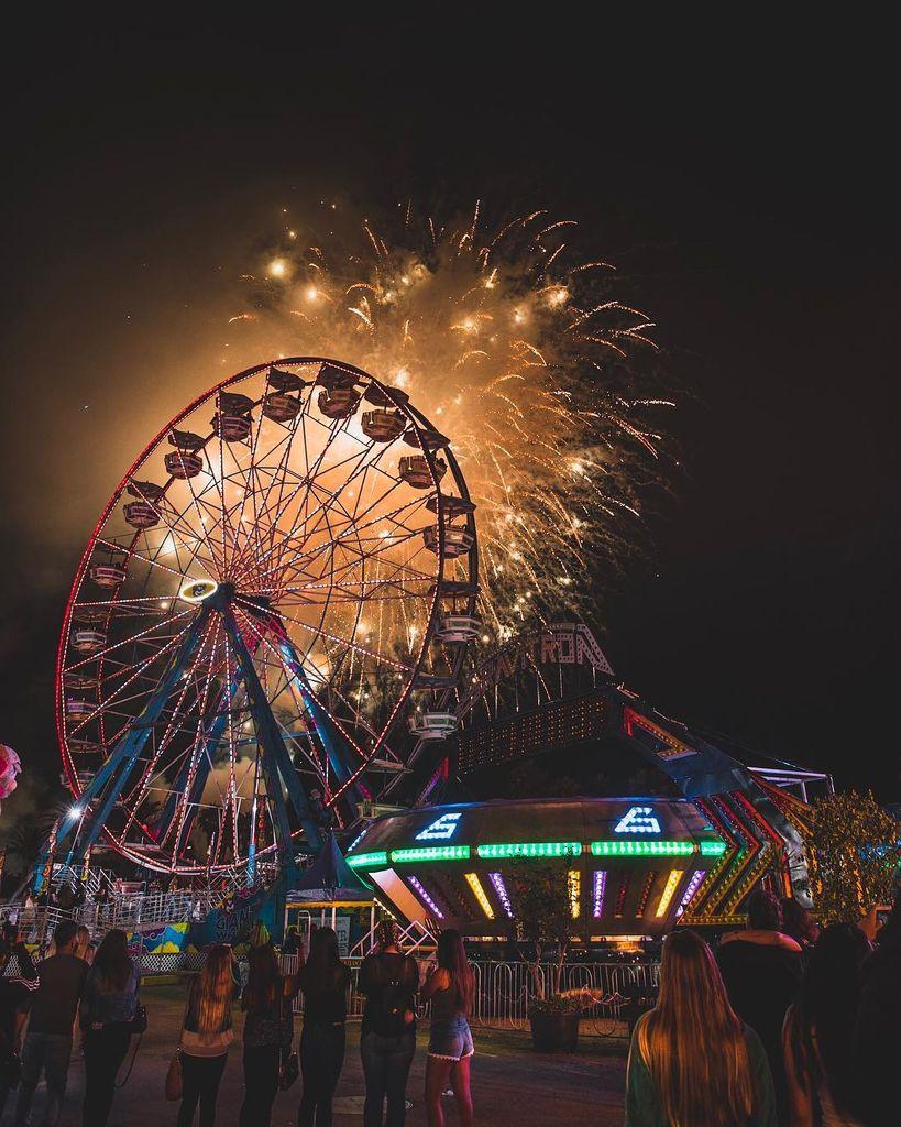 ventura county fair | ventura | pinterest | county fair