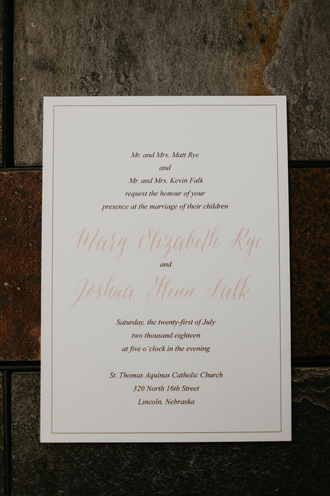 Wedding Venues Katy Tx Wedding Venues In Houston Wedding