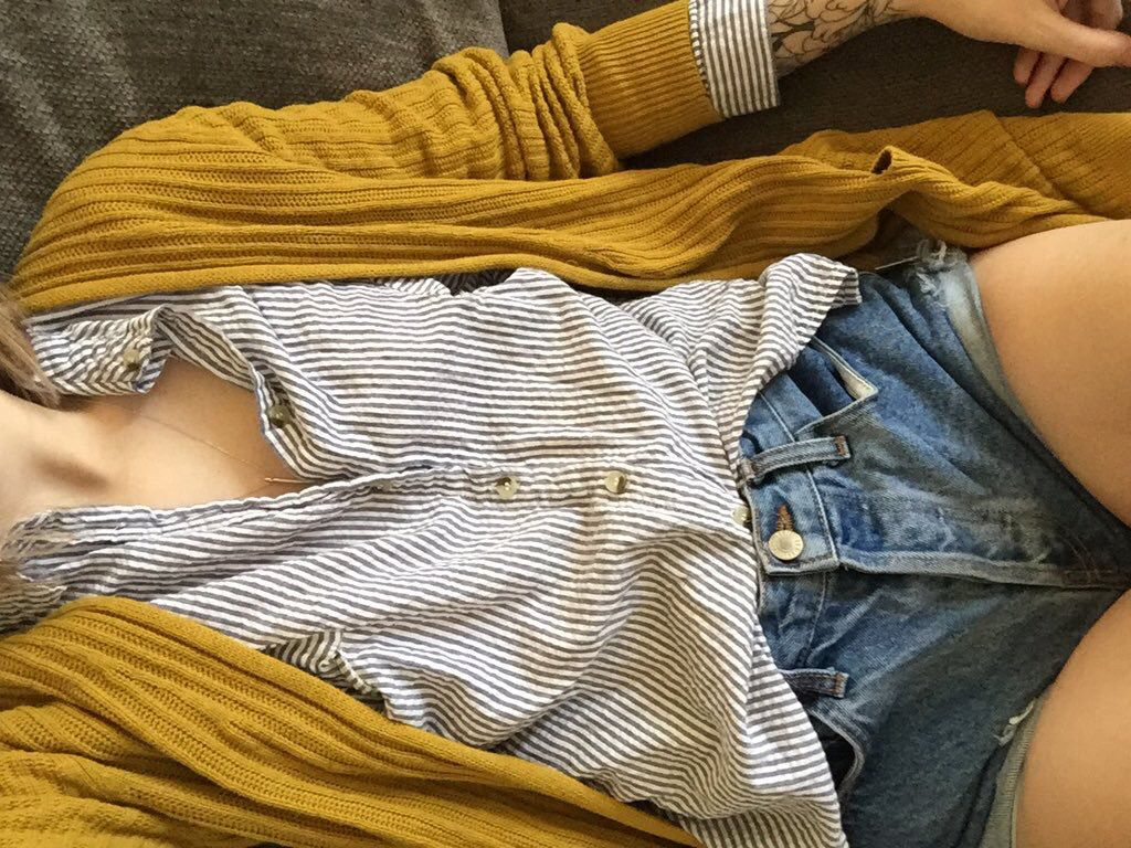 pinterest // @palewolf_ | Clothes I want/outfit planning ...