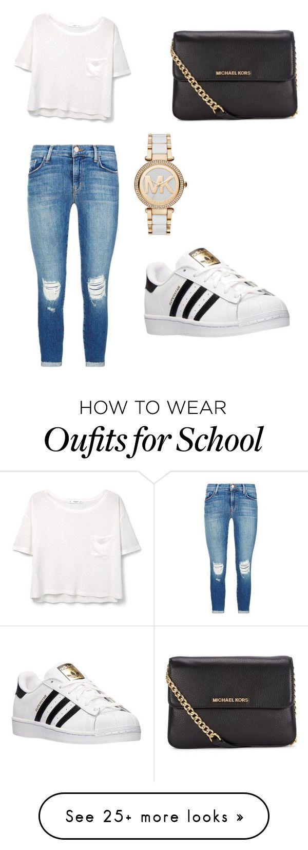 su pinterest scuola vestiti e scarpe nike, adidas