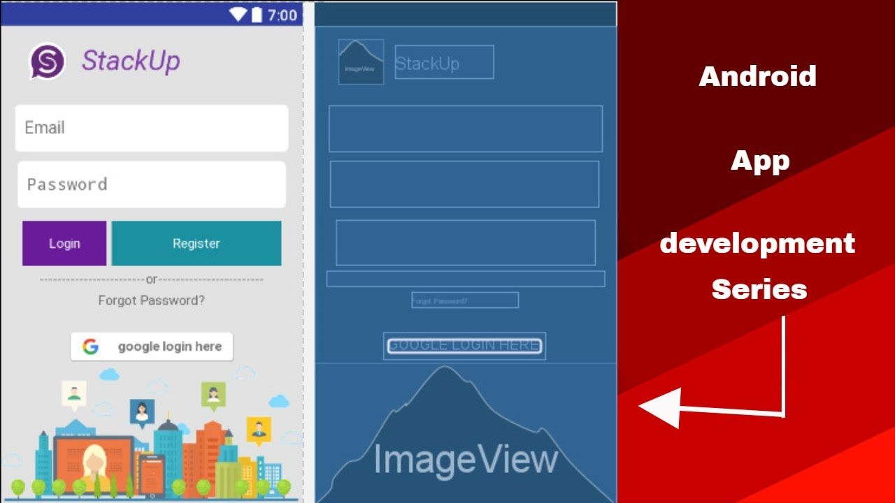 Pin by kunsh deep on android pinterest explore app development basic coding and more baditri Image collections