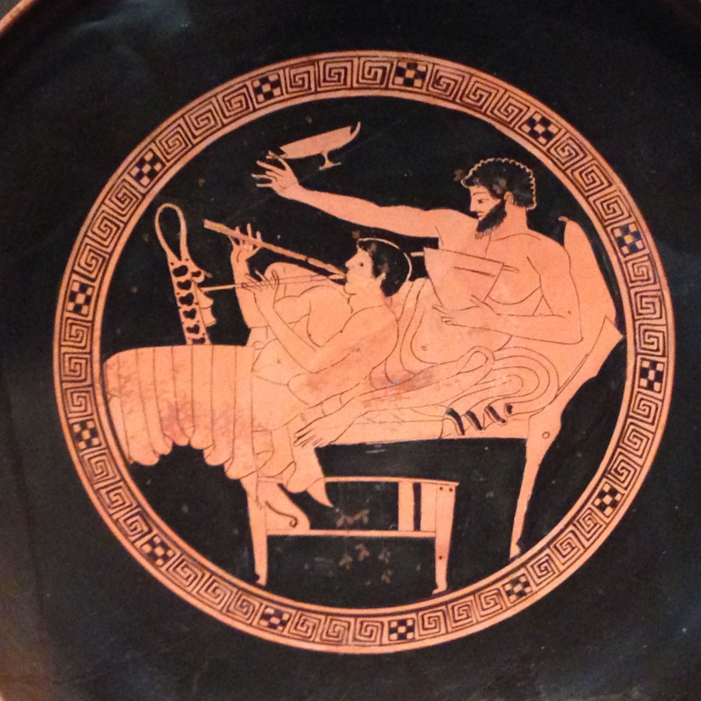 hetaira greece ancent greece pinterest hetaira greece reviewsmspy