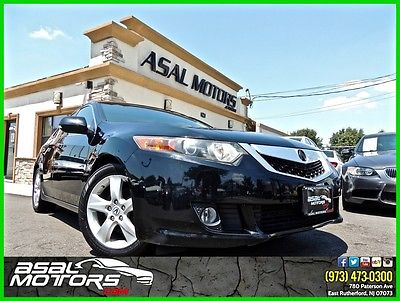 awesome 2009 Acura TSX - For Sale View more at http://shipperscentral.com/wp/product/2009-acura-tsx-for-sale-2/
