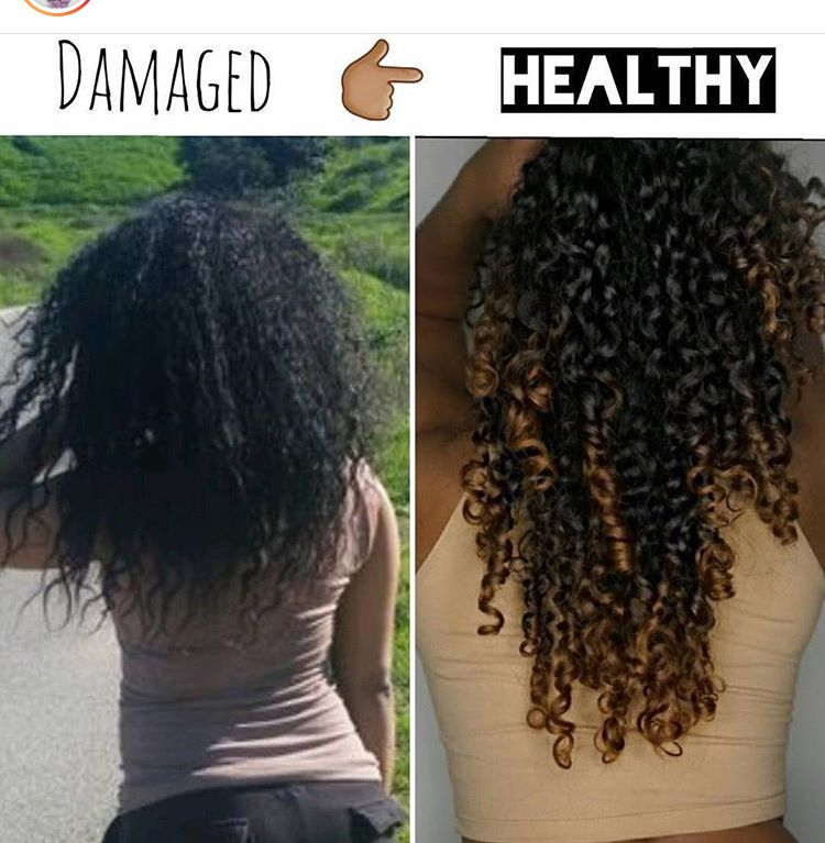 Pin By Curls4lyfe On Curl Language Curly Hair Styles Naturally Curly Hair Styles Hair Beauty