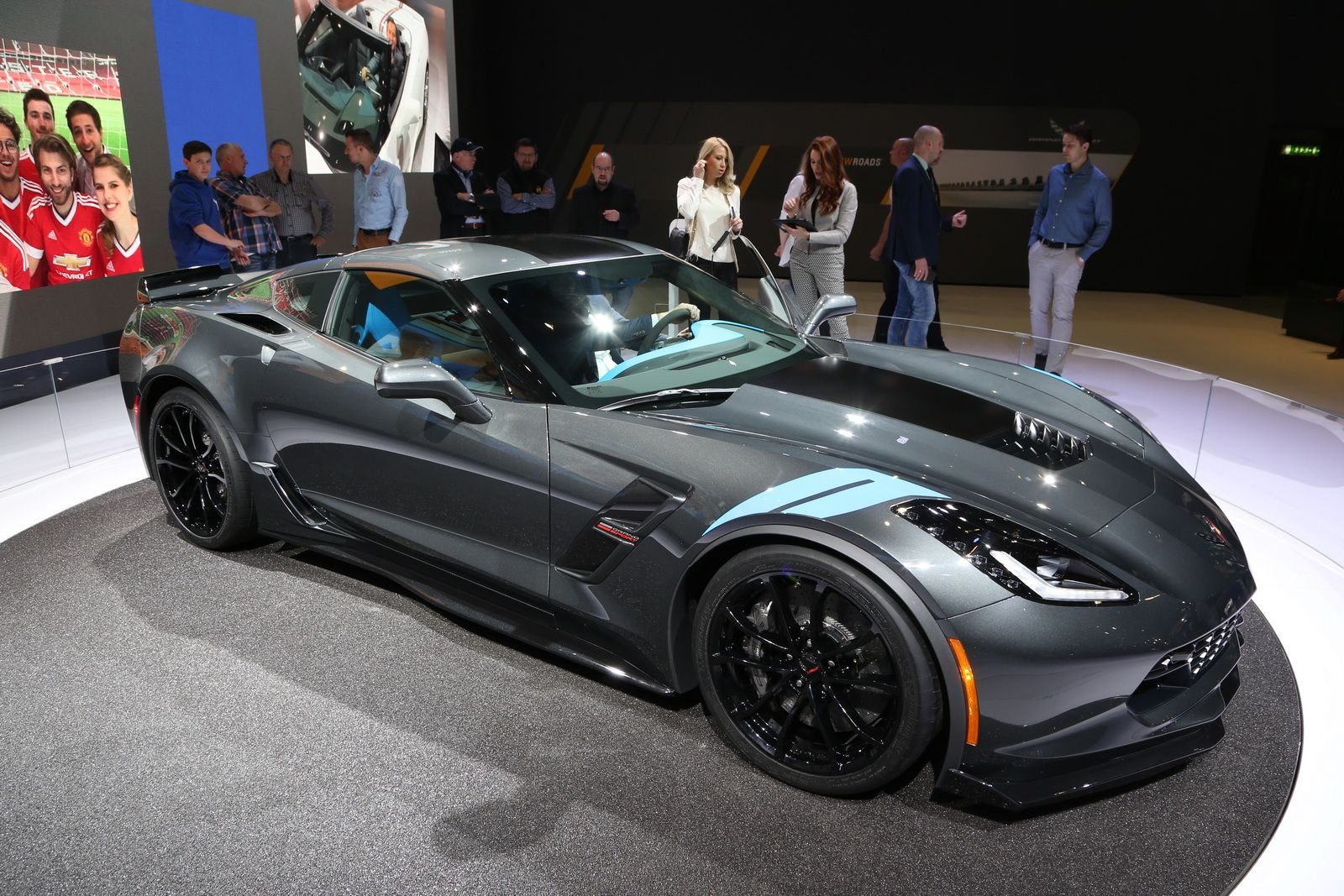 2017 corvette zora zr1 specs price autos concept - 2017 Corvette Zora Zr1 Specs Price Autos Concept 29
