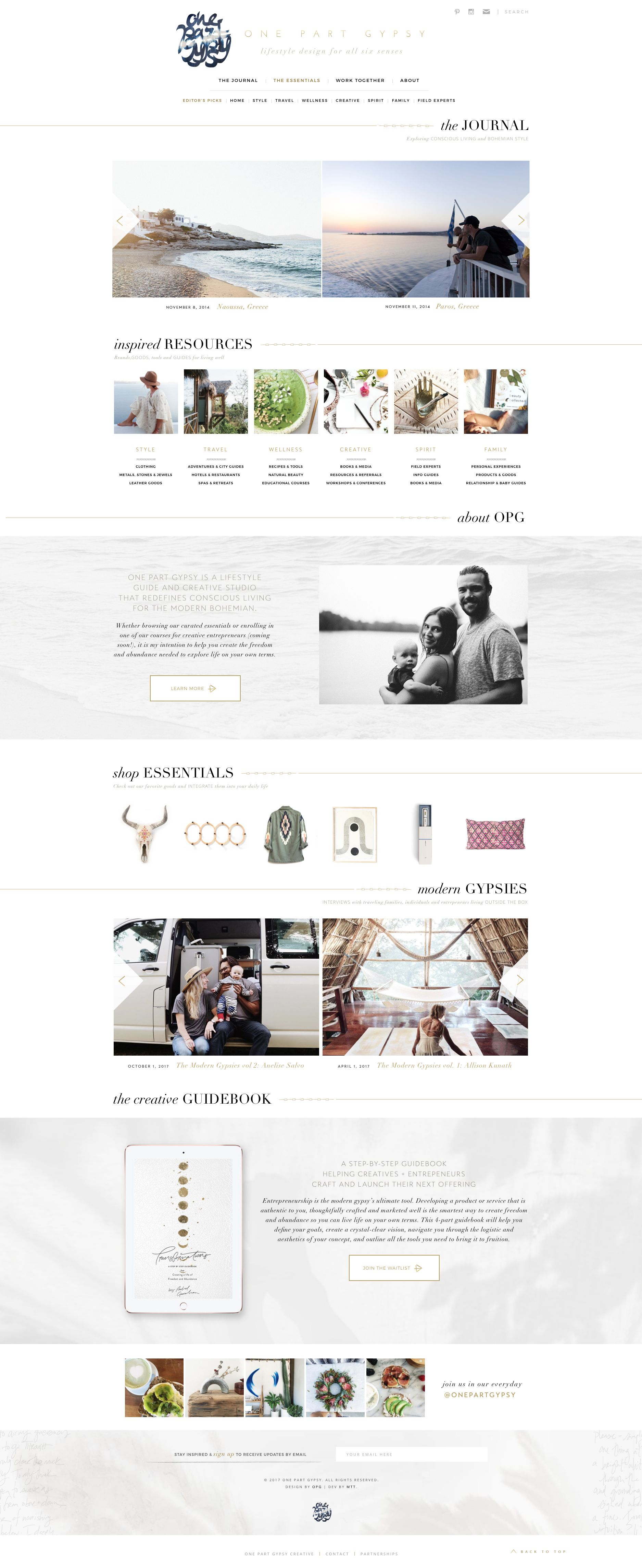 top result 70 lovely squarespace five template image 2017 xzw1 2017