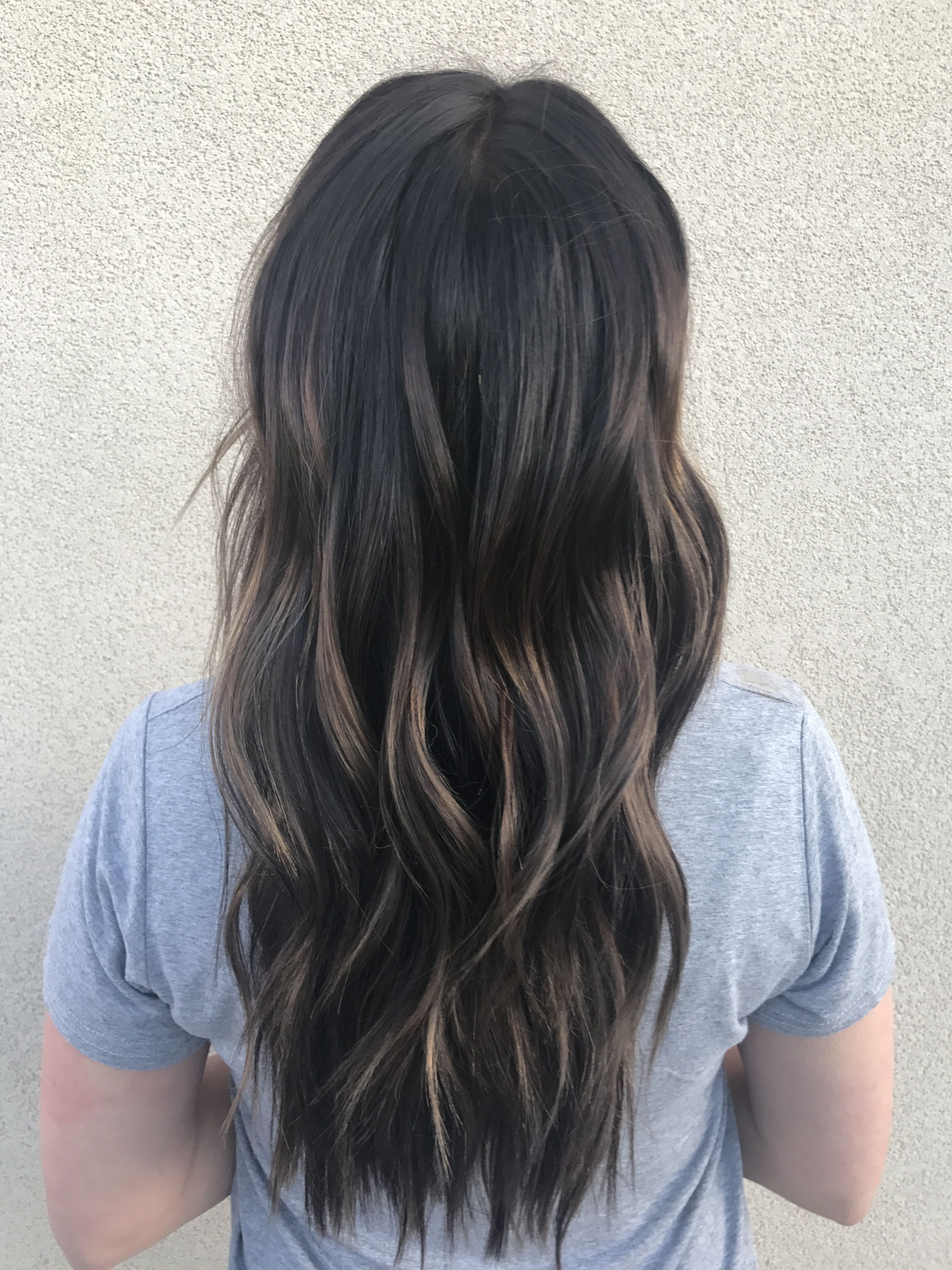 Pin by Crystal Warren on Hair Styles I like | Hair, Hair ...