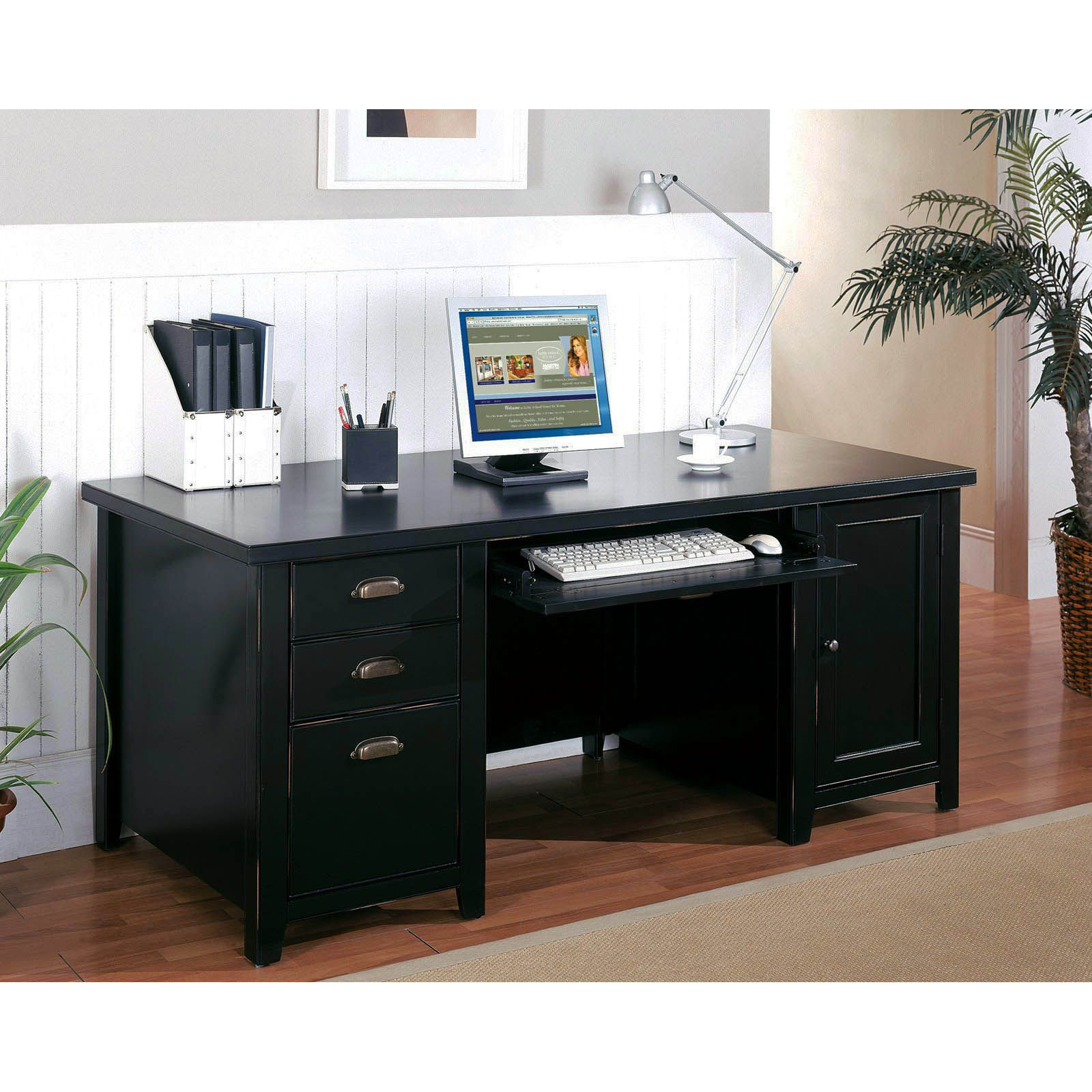 Timber Computer Desk Outstanding Prepac Black Computer Desk That Will Blow Your Mind
