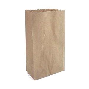 braune papiert te 100 nice things iii pinterest braune papiert ten papiert ten und braun. Black Bedroom Furniture Sets. Home Design Ideas