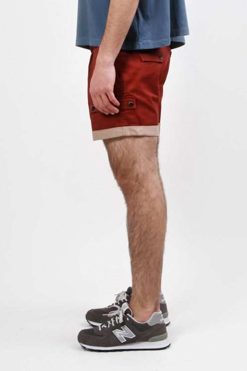 c98fc4dacee43 Shorts #NewBalance | Apparel | Mens style guide, Retro shorts, Fashion