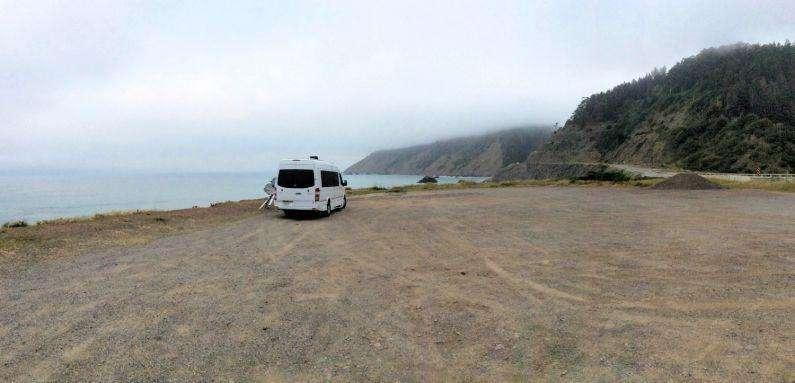 39 567642 N 123 770369 W In 2020 Pacific Coast Highway California Coast Road Trip Pacific Coast